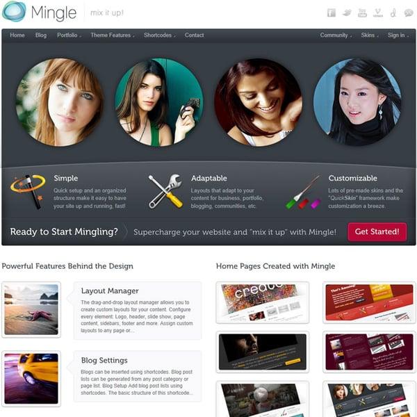 mingle-multi-purpose-wordpress-theme