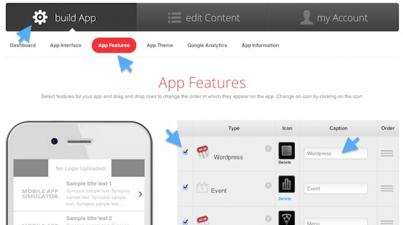 mobile-app-wordpress-plugin