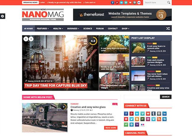 nanomag-classic-magazine-theme1