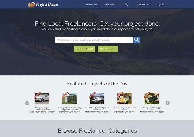 project-theme-freelancer-theme
