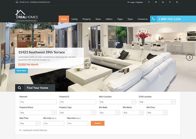 realhomes-most-popular-real-estate-theme