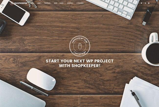 shopkeeper-creative-multipurpose-ecommerce-theme
