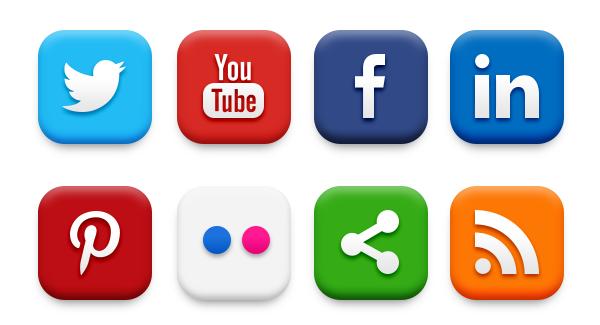 social-media-plugin