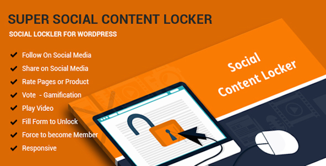 super-social-content-locker