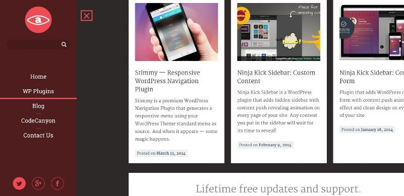 superfly-responsive-wordpress-menu-plugin