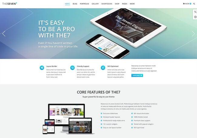 the7-creative-flat-design-multipurpose-theme
