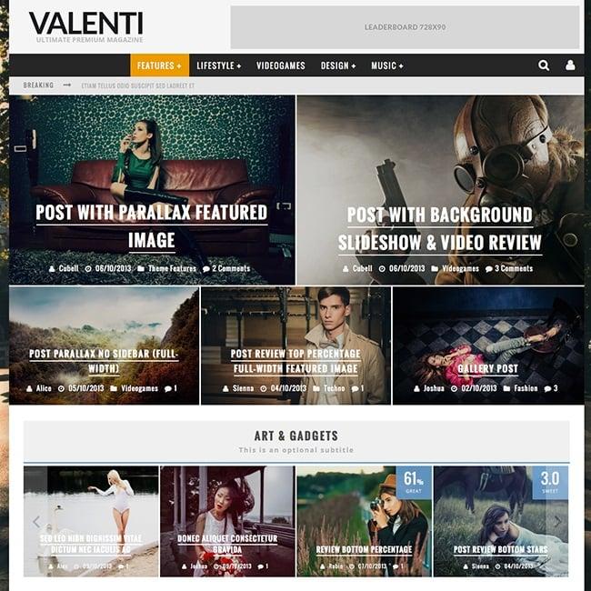 valenti-magazine-news-wordpress-theme
