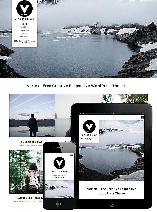 vertex-theme-wordpress