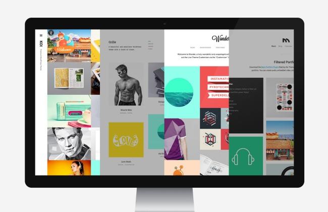 wordpress-plugin-themebeans-portfolio
