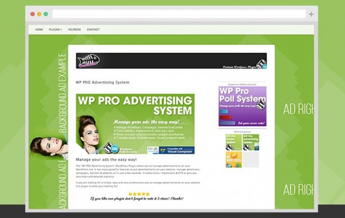 wp-pro-advertising-system-plugin