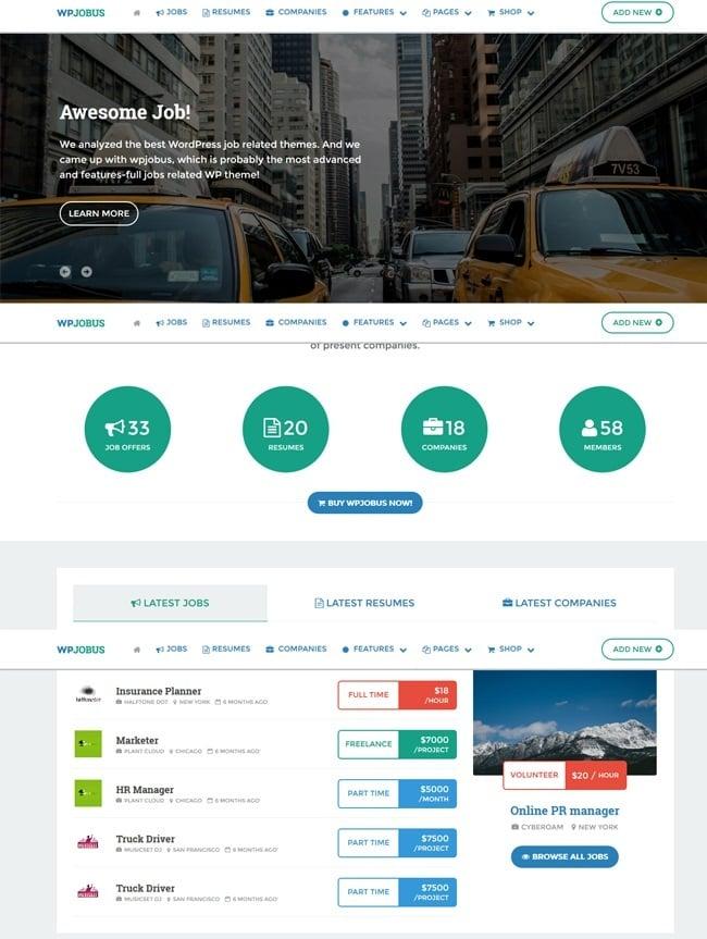 wpjobus-listing-wordpress