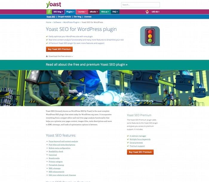 yoast-wordpress-plugins-seo