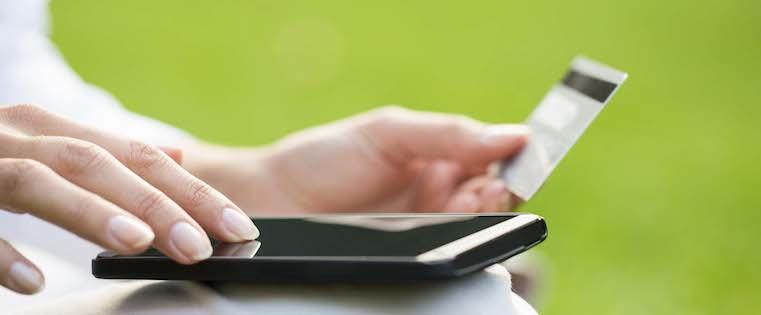 Mobile_Commerce_1.jpg