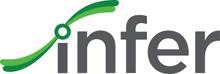 Infer_Logo-1.png