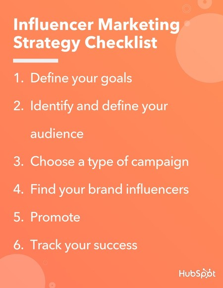 Influencer-marketing-strategy-checklist-1