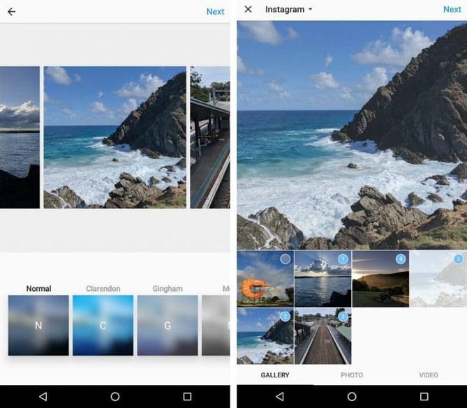 Instagram-Multiple-Photos-Post-980x858.jpg