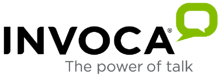 Invoca-Logo.png