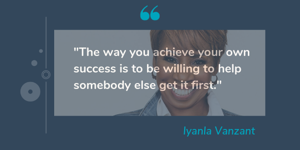 Iyanla Vanzant quotes from female leaders-1
