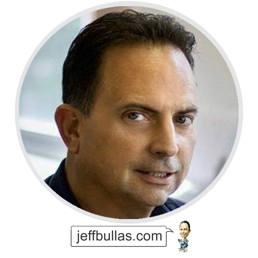 Jeff Bullas with Logo.png