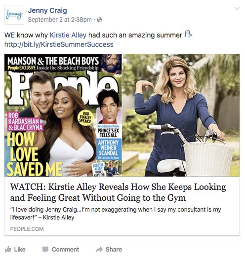 Jenny_Craig_Celebrity.png