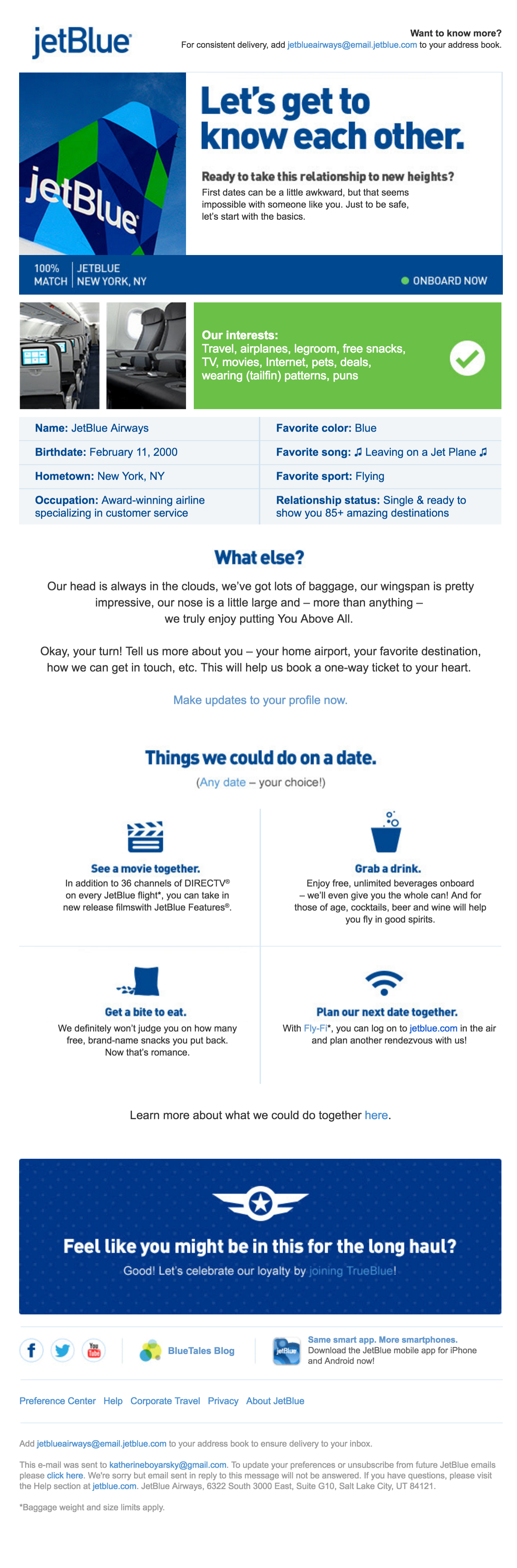 JetBlue_Email_Cropped.png?noresize