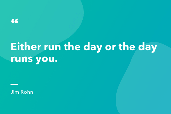 Jim Rohn Inspirational Sales Quote-min