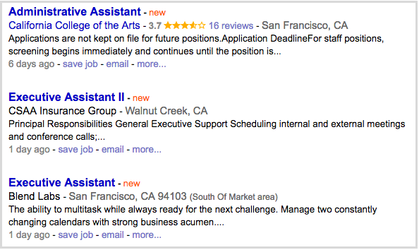 Job search results.png