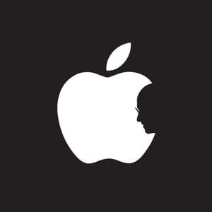 Jobs_art_Mak002_web-780x780.jpg