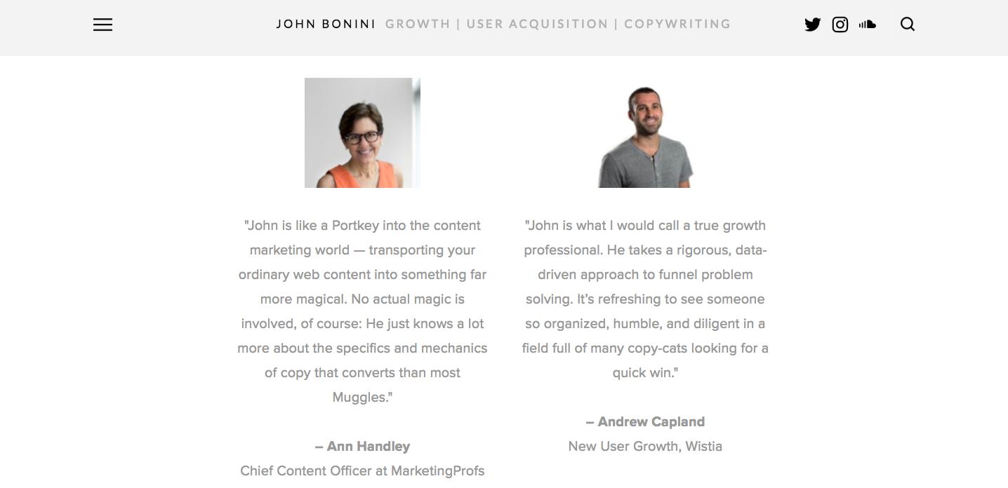 John-Bonini-Website-Trust.png