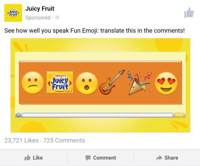 Juicy_Fruit_Emoji.jpg