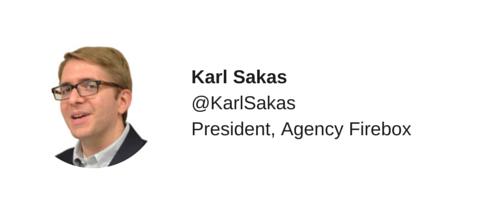 Karl_Sakas.png