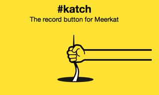 Katch_Kats_example