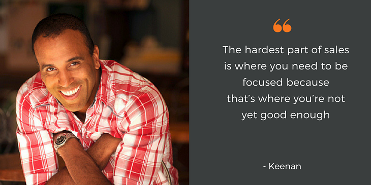Keenan Quote 1 The Hardest Part 2.png