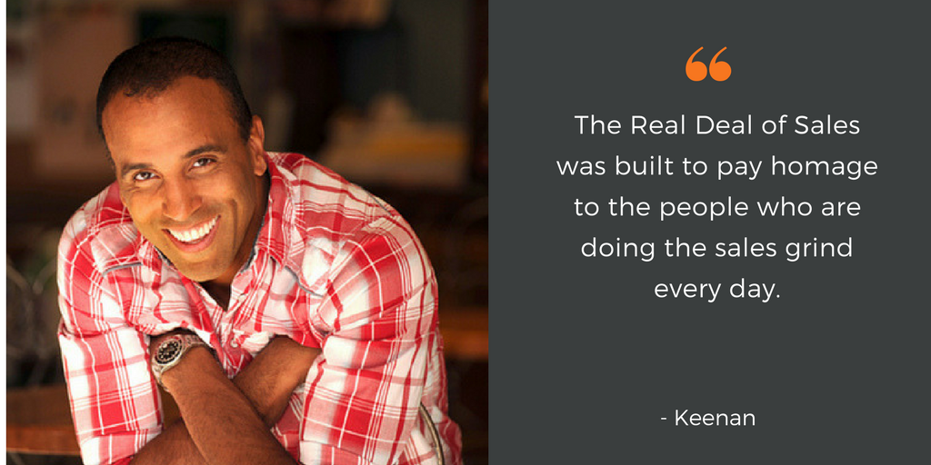 Keenan Quote 1 The Real Deal of Sales.png