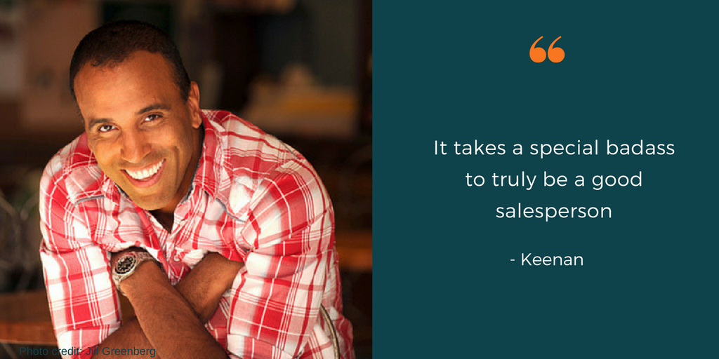 Keenan Quote 2 The Real Deal of Sales.png