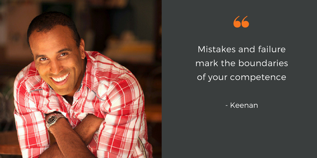 Keenan Quote 3 Mistakes.png