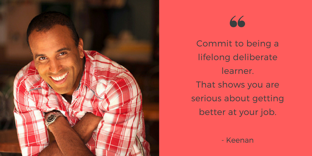 Keenan Quote 5 Lifelong Learner.png