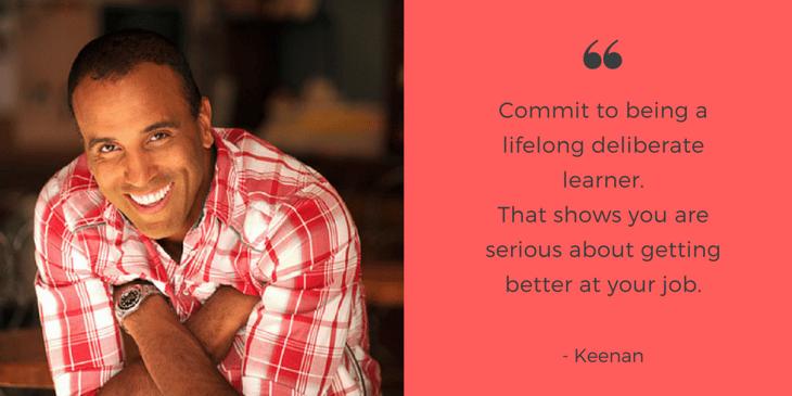 Keenan Quote 5 Lifelong Learner.png