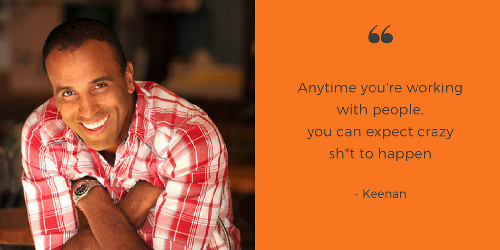 Keenan Quote 7 Crazy.png