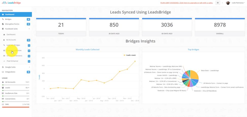 LeadsBridge1-3