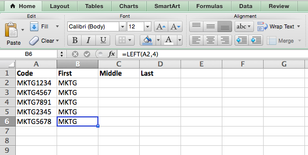 24 excel formulas keyboard shortcuts tricks that ll save you lots