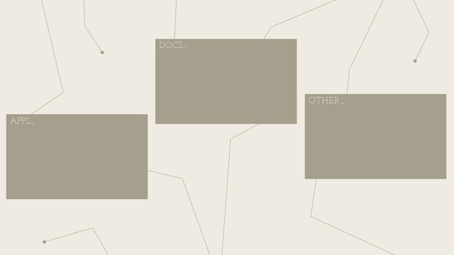 Lifehacker_Wallpaper_Sections.jpg