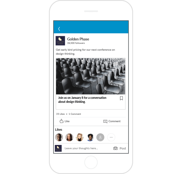 LinkedIn Just Relaunched Company Pages. Here's What You Need To Know.