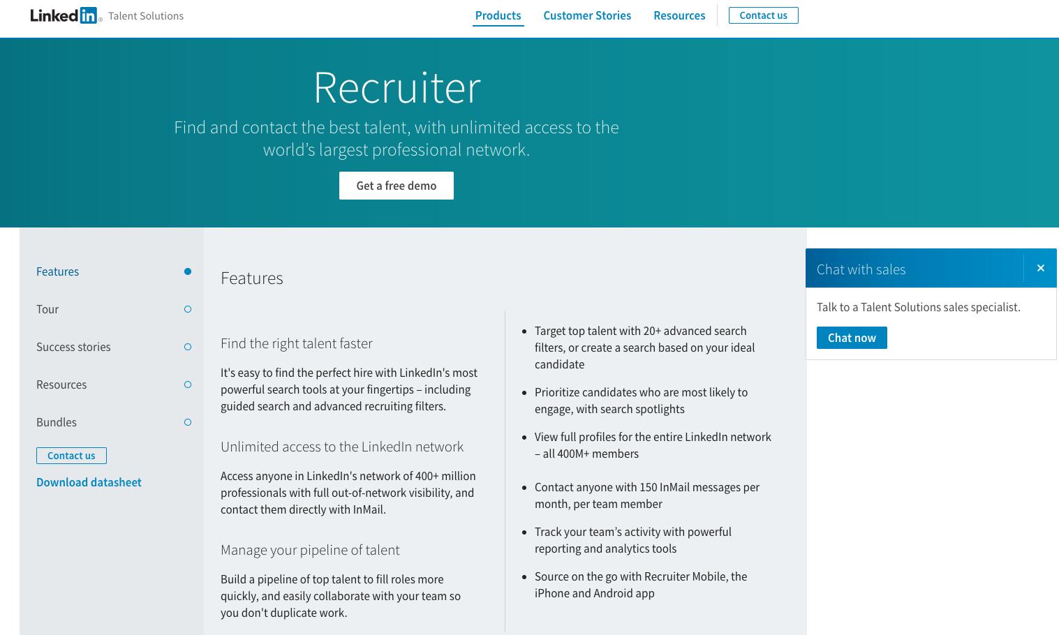 LinkedIn Recruiter.png