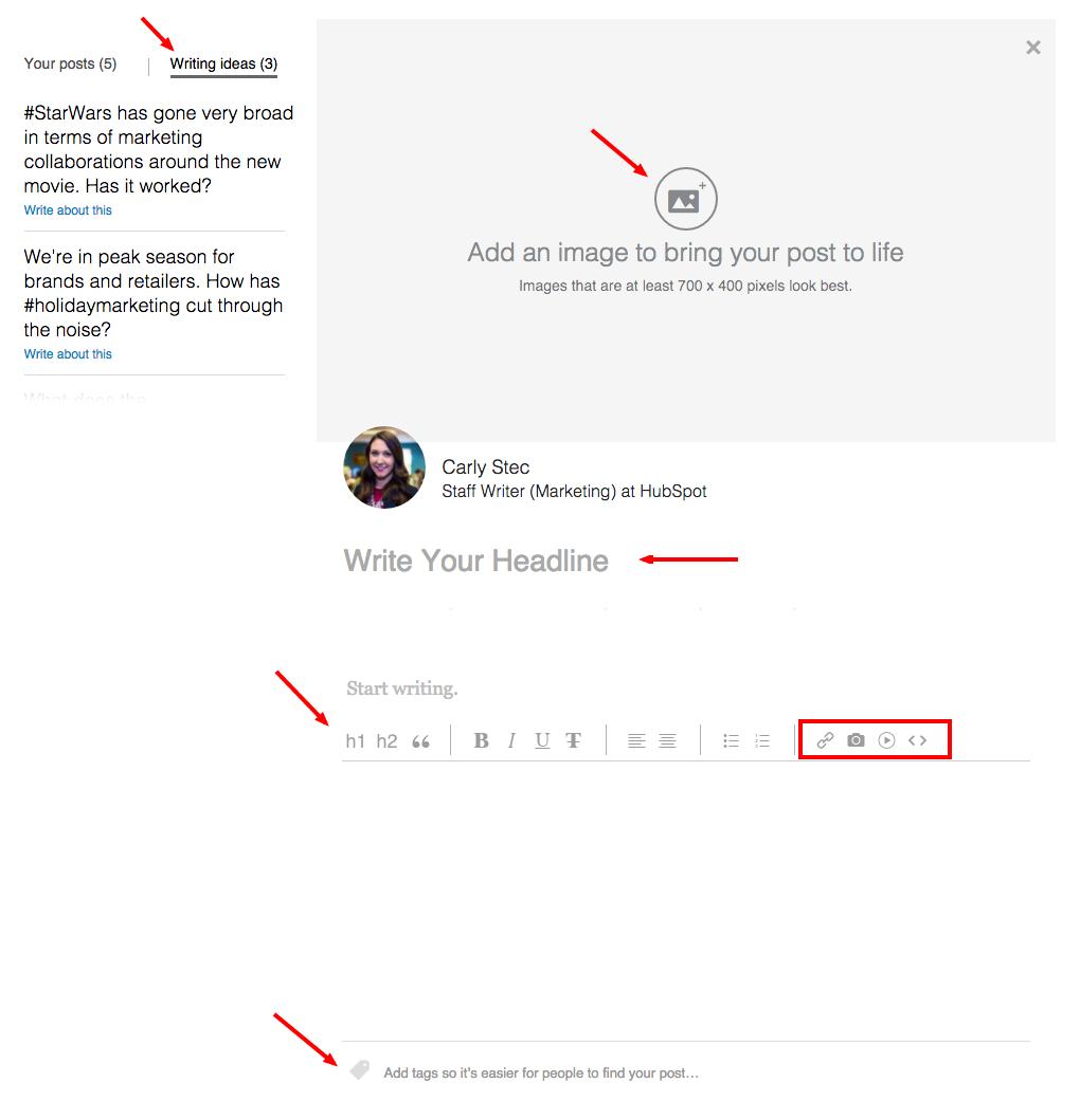 LinkedIn_Editor.png
