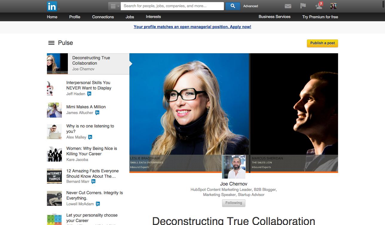 LinkedIn_Publishing.png