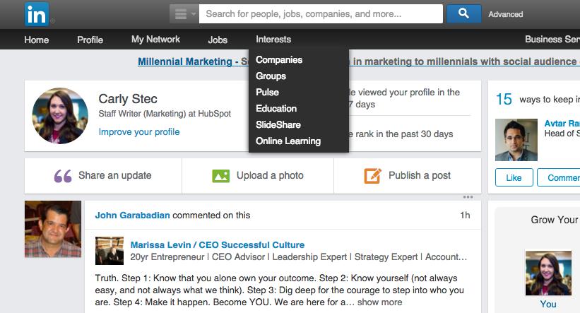 LinkedIn_Pulse_Navigation.png