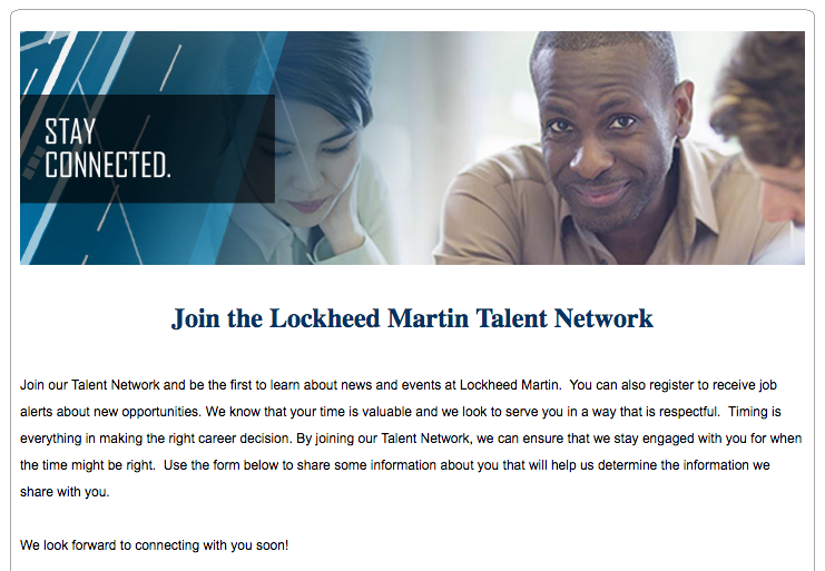 Lockheed_Martin.png