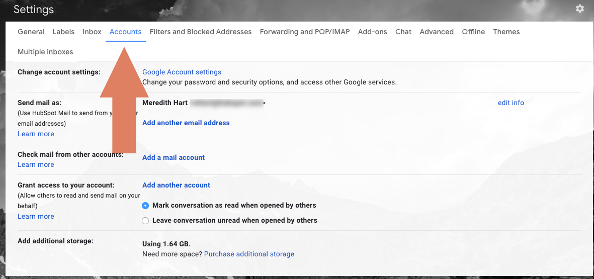 How to Manage Multiple Inboxes and Accounts in Gmail