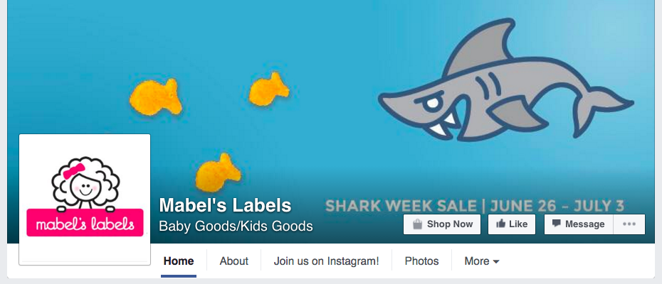 Mabels_Labels_Facebook_Page.png
